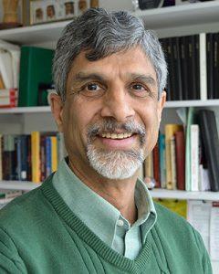 Anil Netravali