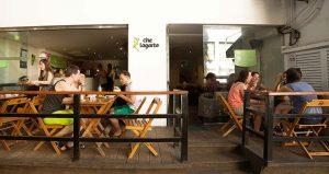 Che Lagarto Hostel – Ipanema