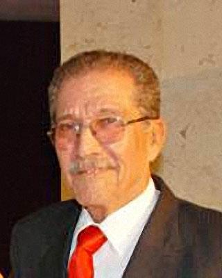 Hugo Wainshtok Rivas