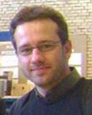 Gustavo H. D. Tonoli