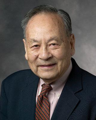 Stephen W. Tsai